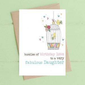 Daughter card